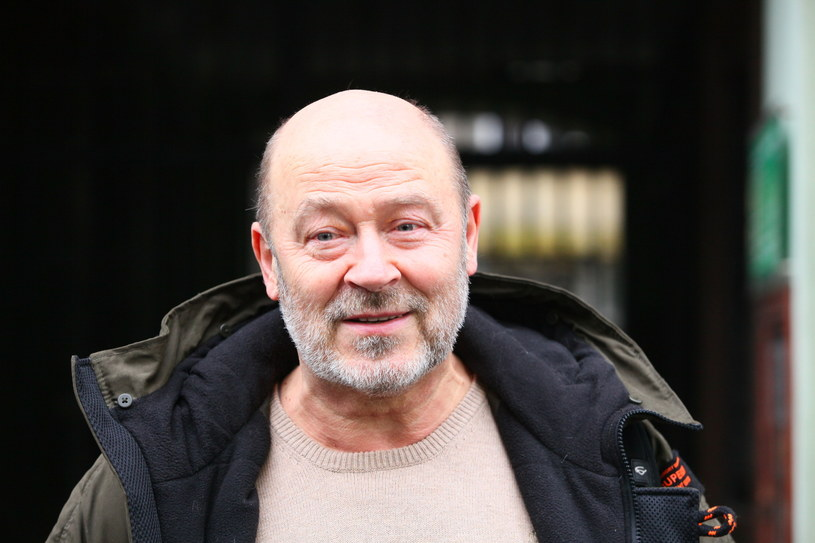 """W Międzylesiu w województwie dolnośląskim rozpoczął się w w piątek, 15 stycznia, kolejny etap zdjęć do filmu """"Ułaskawienie"""" w reżyserii Jana Jakuba Kolskiego."""