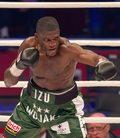 Izuagbe Ugonoh wróci na ring 25 maja na PGE Narodowym