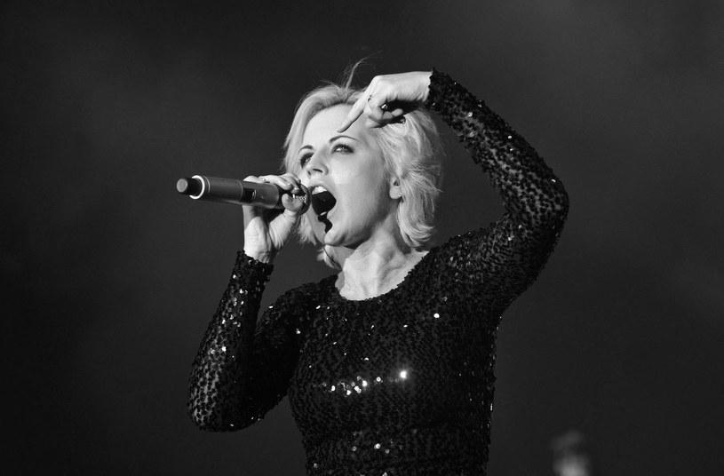 Po niespodziewanej śmierci Dolores O'Riordan, wokalistki The Crranberries, popularność w sieci zaczęło zyskiwać nagranie z jej ostatniego publicznego występu.
