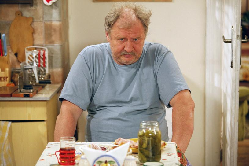 """Popularny sitcom Polsatu """"Świat według Kiepskich"""" wróci na antenę jesienią 2018."""