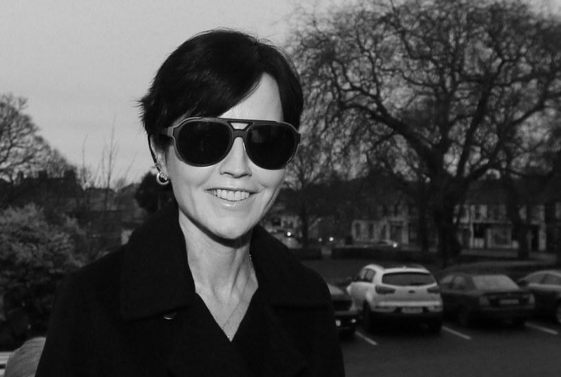 Wokalistka The Cranberries, Dolores O'Riordan, nie zmarła w podejrzanych okolicznościach – oświadczył Scotland Yard. Wokalistka miała 46 lat.
