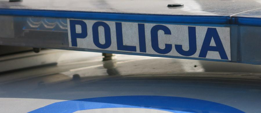 Niewydolność krążeniowo-oddechowa była przyczyną śmierci 15-latka, którego zwłoki znaleziono w poniedziałek w podgorzowskich Ciecierzycach. Nie stwierdzono obrażeń zewnętrznych – poinformował rzecznik Prokuratury Okręgowej w Gorzowie Wlkp. Roman Witkowski.