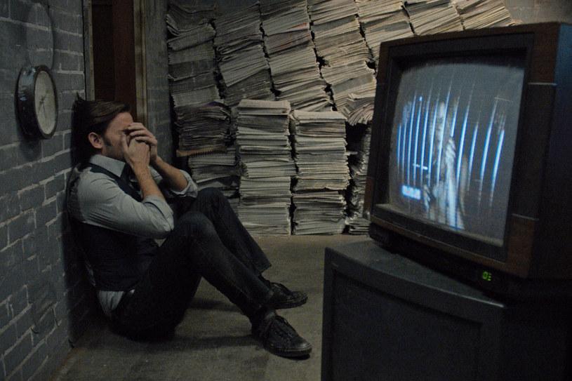"""""""Escape Room"""" to nowy horror, który na ekranach kin oglądać będziemy już od najbliższego piątku, 19 stycznia)."""