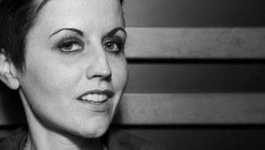 Zmarła w wieku 46 lat. Nowe okoliczności śmierci gwiazdy