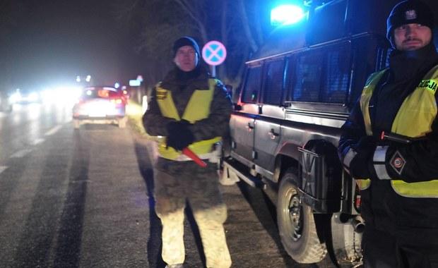 Prokuratura zakończyła oględziny wraku samolotu MiG-29, który miesiąc temu rozbił się pod Mińskiem Mazowieckim – ustalił reporter RMF FM. Ranny został wtedy pilot myśliwca, który trafił do szpitala.