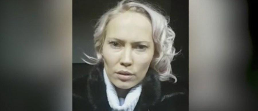 Rosyjskie służby zatrzymały kobietę, która w Moskwie chciała sprzedać dziewictwo swojej 13-letniej córki - informują media. Akcja udała się dzięki policyjnej prowokacji.