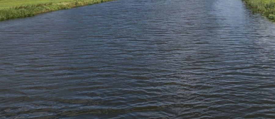 Burmistrz Pułtuska na Mazowszu zarządził ewakuację mieszkańców jednej z ulic w tym mieście oraz miejscowości Pawłówek. Wszystko z powodu podwyższonego poziomu wody.