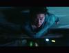 Zobacz trailer: Więzień labiryntu: Lek na śmierć