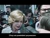 Zobacz trailer: Wszystkie pieniądze świata