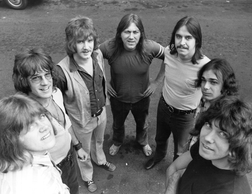 Terry Kath był wybitnym gitarzystą, który zakończył swoje życie z powodu wygłupów z bronią. 40 lat temu założyciel Chicago zginął w wyniku przypadkowego postrzału.