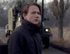 Zobacz trailer: Szron