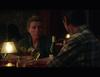 Zobacz trailer: Trzy billboardy za Ebbing, Missouri