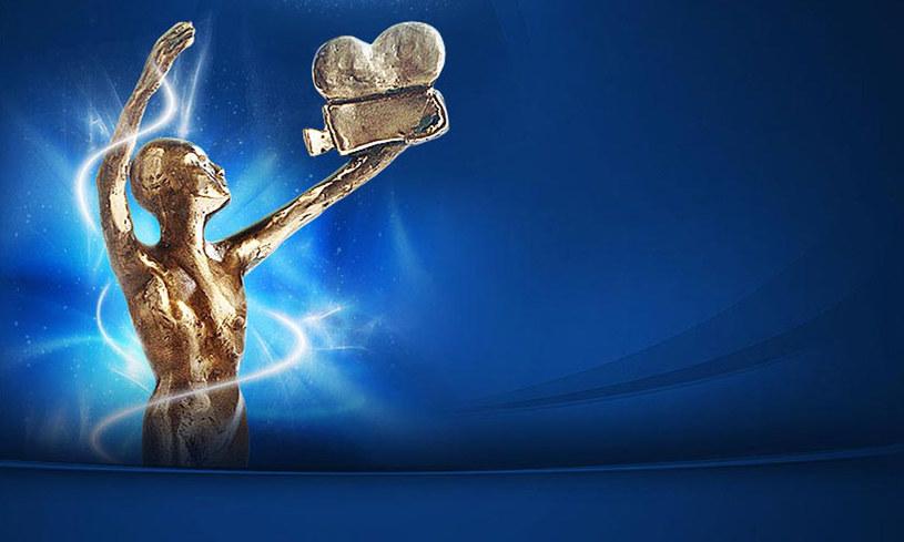 W czwartek, 25 stycznia, o północy kończy się głosowanie w tegorocznej edycji plebiscytu Telekamery Tele Tygodnia. Kto tym razem otrzyma prestiżową statuetkę? Jeszcze można oddać swój głos. Nagrody czekają!