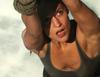Zobacz trailer: Tomb Raider