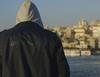 Zobacz trailer: Miasto duchów