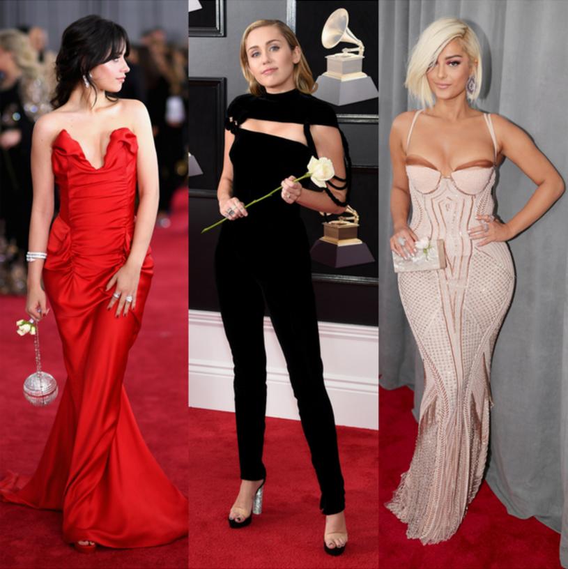 Najnowsze badania ośrodka The Annenberg Inclusion Initiative uwidoczniły rażące dysproporcje w udziale kobiet i mężczyzn w światowym przemyśle muzycznym. Według analiz panie stanowią w nim zaledwie 22,4 procent. Ten wyraźny brak równowagi dało się zauważyć również podczas tegorocznej gali rozdania nagród Grammy.