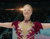 Zobacz trailer: Jestem najlepsza. Ja, Tonya