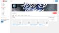 Joninho PL - YouTube