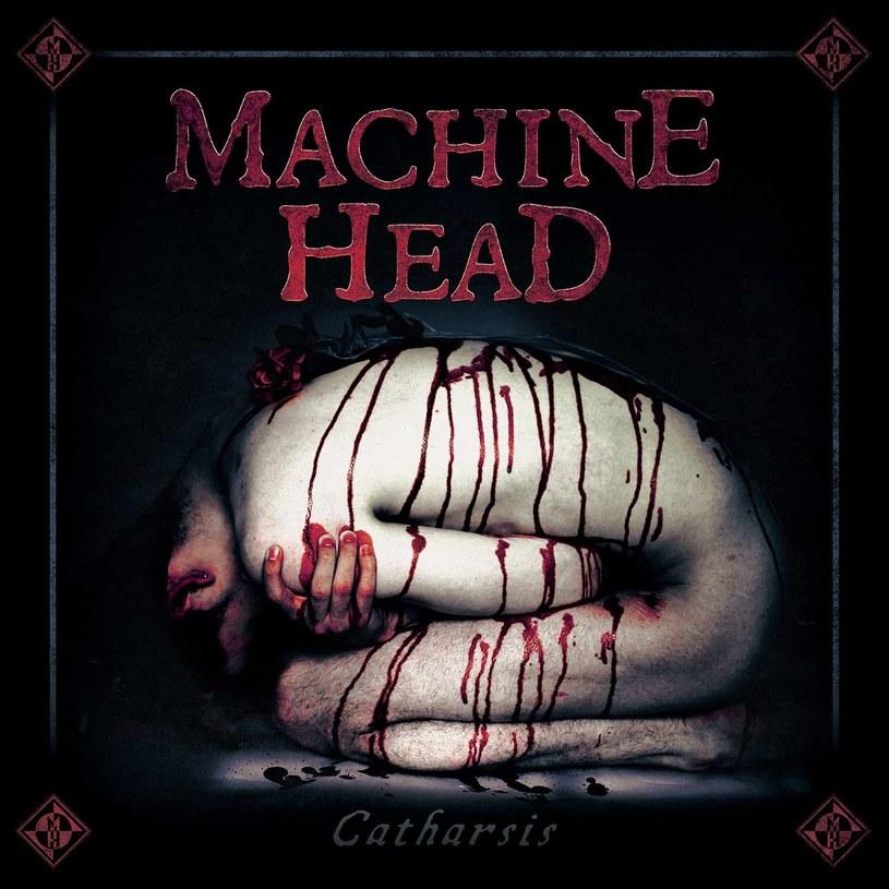 Ponoć człowiek uczy się na błędach. Machine Head twierdzą inaczej.