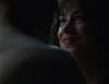 Zobacz trailer: Nowe oblicze Greya