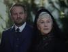 Zobacz trailer: Winchester: Dom duchów