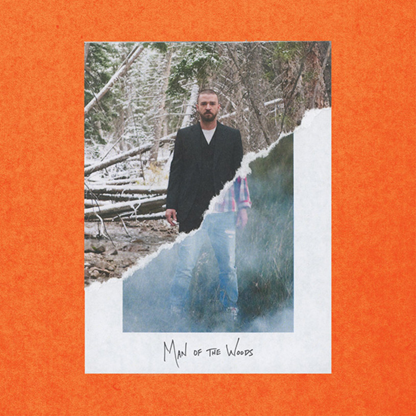 """Justin Timberlake zaczynał w żenującym (już wtedy, a co dopiero po czasie) boysbandzie, by za sprawą drugiej solówki """"FutureSex/LoveSounds"""" w końcu się w 2006 r. zrehabilitować. Nowoczesny, biały pop z czarnym funkowo-soulowym silnikiem i dandysowską oprawą zagrał nadspodziewanie dobrze. Niestety, powrotowe, wydane po siedmiu latach """"The 20/20 Experience"""" to już nie było to, nawet jeśli miewało momenty - szczególnie blado wypadały numery retro z rozbudowaną orkiestracją, cokolwiek tandetnymi chórkami i bardziej złożonymi harmoniami wokalnymi."""