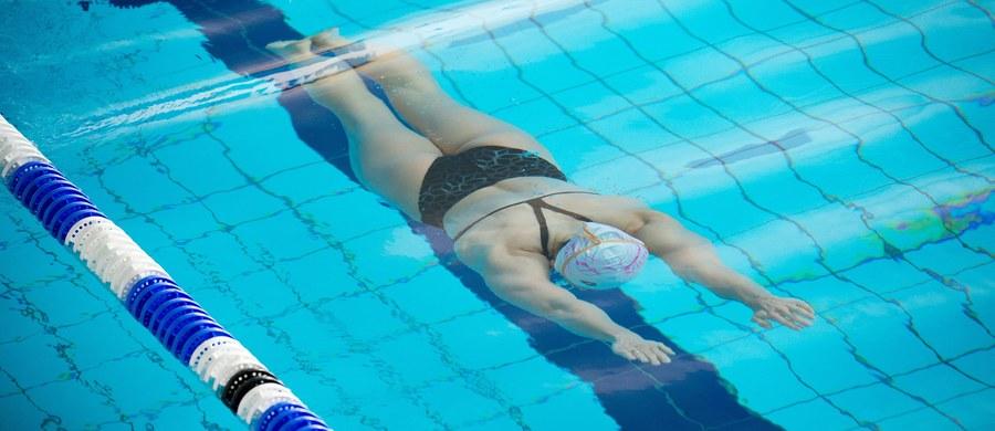 Policja i prokuratura ustalają okoliczności śmierci 14-latka w sobotę na basenie w Rybniku. Do wypadku doszło podczas zajęć grupy WOPR - podała policja.
