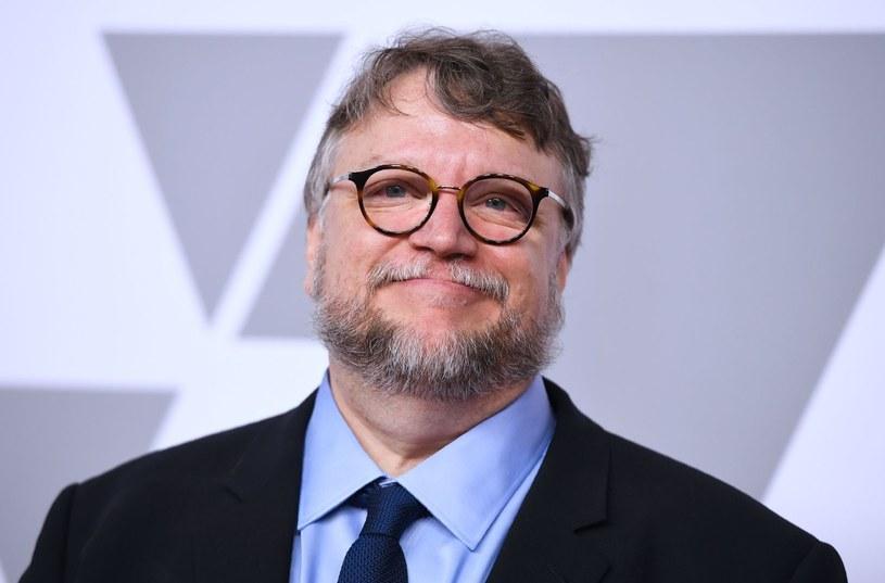 Zwycięzca zeszłorocznego festiwalu filmowego w Wenecji Guillermo del Toro będzie przewodniczącym jego jury w tym roku - ogłosiła w poniedziałek, 12 lutego, dyrekcja festiwalu.