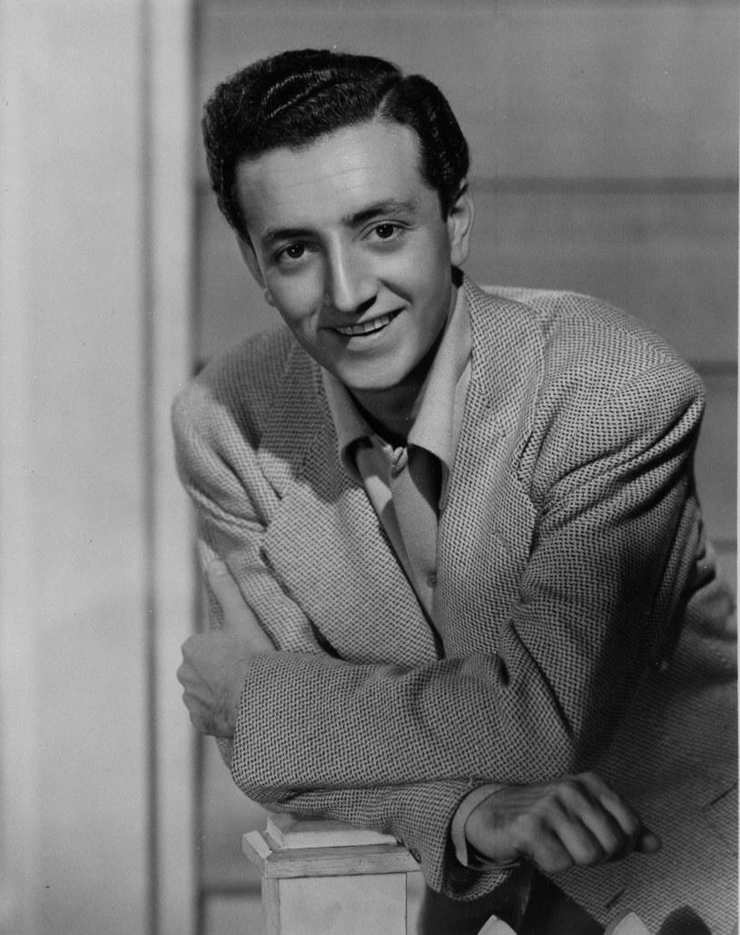W niedzielę, 11 lutego, zmarł amerykański wokalista pochodzenia włoskiego, Vic Damone. Miał 89 lat.