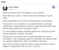 2018_02_13_09_53_33_lech_wałęsa_strona_główna.png