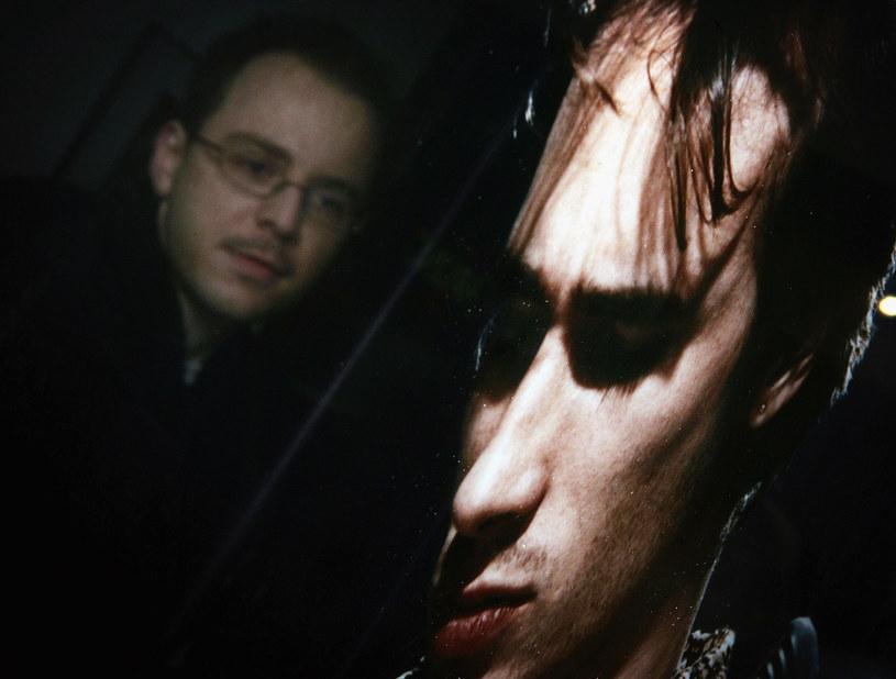 Dave Lory, menedżer zmarłego w 1997 roku Jeffa Buckleya, zdradził, jak w ostatnich dniach swojego życia zachowywał się jego przyjaciel.