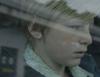 Zobacz trailer: Jeszcze nie koniec