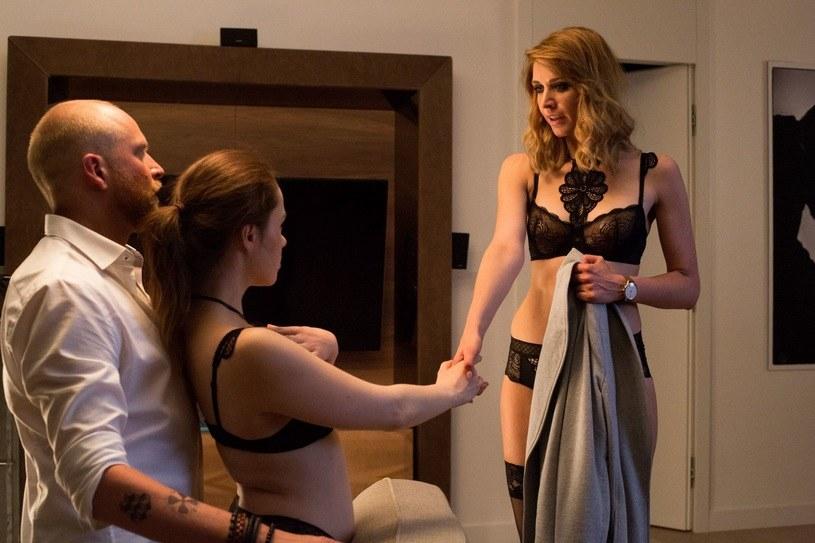 """Film """"Narzeczony na niby"""" z główną rolą Julii Kamińskiej zobaczyło już ponad milion widzów - poinformował dystrybutor obrazu."""