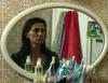 Zobacz trailer: W czterech ścianach życia