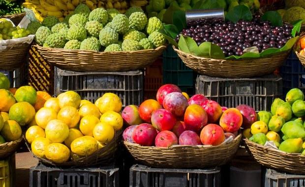 Chorzy na cukrzycę powinni unikać słodkich napojów, cukru, dżemów czy miodu. Mogą jeść owoce ale w ograniczonej ilości. Stosując racjonalną dietę, można czasami pozwolić sobie na słodki podwieczorek. O diecie cukrzyków z dietetyczką Mariolą Klocek rozmawiała Anna Kropaczek.