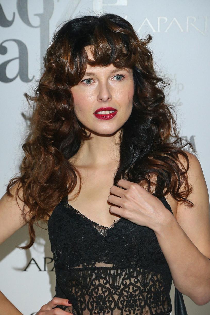Ramona Rey zabrała głos w sprawie polskich preselekcji do Eurowizji. Wokalistka zdradziła, że została zdyskwalifikowana za francuskie słowa w piosence.