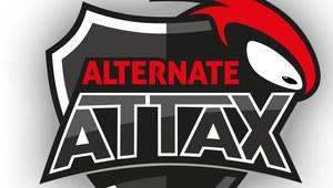 Nowy zawodnik w ALTERNATE aTTaX