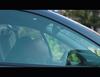 Zobacz trailer: Pitbull. Ostatni pies