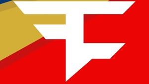 EPL 7: AGO Esports bez punktów w starciach z FaZe Clan