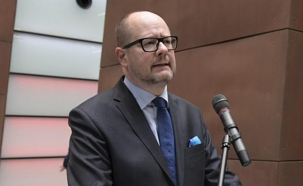 Gdyby tak się złożyło, że Platforma Obywatelska nie poprze mnie w wyborach na prezydenta Gdańska, wówczas będę startował jako niezależny kandydat - zapowiedział Paweł Adamowicz. Prezydent Gdańska potwierdził, że będzie po raz kolejny ubiegał się o to stanowisko.