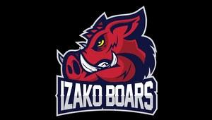 Izako Boars nadal w grze o EsporBet.com Promo Cup