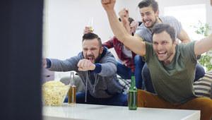 Esport na światowym poziomie w Telewizji Polskiej