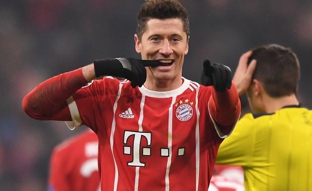 """Hiszpańskie media twierdzą, że nagłaśniane przez zagraniczne media przejście Roberta Lewandowskiego z Bayernu Monachium do Realu Madryt to na razie spekulacje. Odnotowują jednak plany transferowe """"Królewskich""""."""