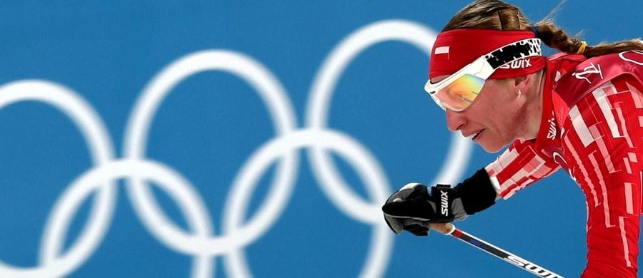 Justyna Kowalczyk na 30 km techniką klasyczną i bobslejowa czwórka to polscy sportowcy, którzy zaprezentują się w niedzielę, ostatniego dnia igrzysk w Pjongczangu. W przypadku utytułowanej biegaczki narciarskiej to prawdopodobnie jej ostatni start olimpijski.