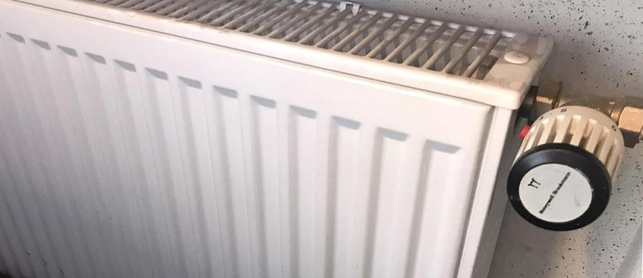W Chorzowie doszło do awarii ciepłowniczej - taki sygnał dostaliśmy na Gorącą Linię RMF FM. Jak ustaliła nasza reporterka, zimne kaloryfery maja mieszkańcy ul. Kopalnianej - to ok. 250 osób.