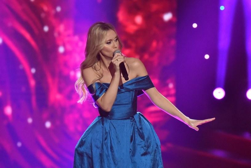 W sobotę (3 marca) poznamy polskiego reprezentanta na tegoroczną Eurowizję. Gościem specjalnym koncertu będzie Kasia Moś, która w barwach Polski wystąpiła na Eurowizji 2017.