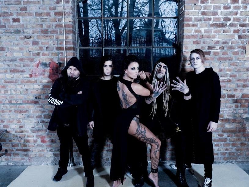 Polska Ketha oraz pochodzący ze Szwecji InSammer dołączają do składu XXIV edycji Metalmanii, która odbędzie się 7 kwietnia w Spodku w Katowicach.