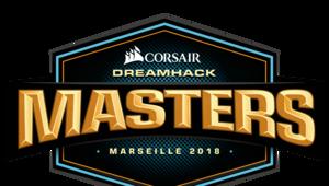 DH Masters Marseille: G2 Esports poza turniejem!