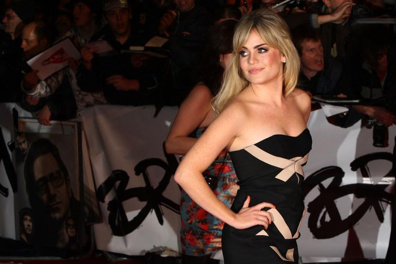 """Gdy Duffy pojawiła się na muzycznej scenie, szturmem podbiła listy przebojów. 3 marca 2018 roku mija 10 lat od premiery jej debiutanckiej płyty """"Rockferry""""."""