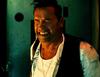 Zobacz trailer: Dorwać Gunthera